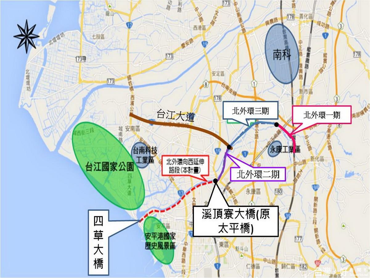 太平桥南里社区地图