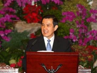 前總統馬英九(圖/資料照片)