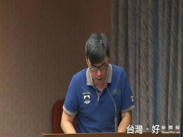 民進黨立委段宜康(圖/資料照片)