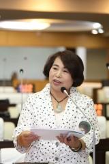 台南市議長出缺將進行補選,前議長賴美惠呼聲最高