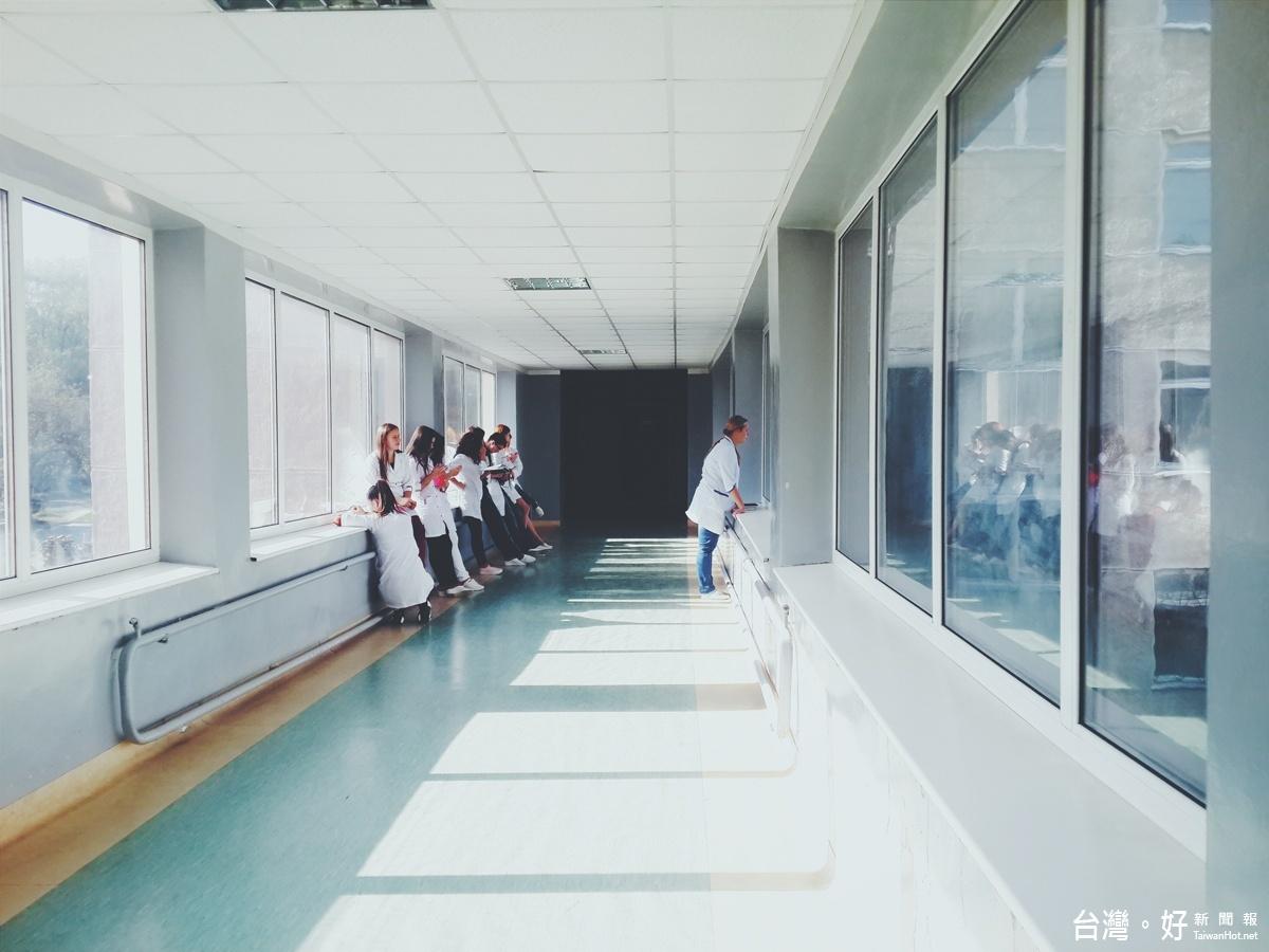 子宮頸癌疫苗防癌10年 北歐追蹤報告證實保護力高