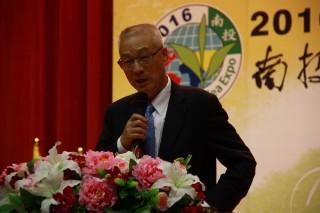 國民黨主席當選人吳敦義26日召開記者會表示,應另定專法或在不影響既有《民法》的架構下,另立《民法》專章。(圖/資料照片)