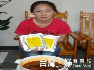 四川「辣」媽返鄉習藝 麻辣火鍋口味道地吸引顧客嚐鮮
