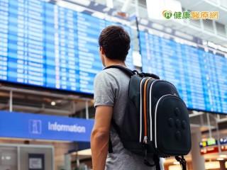 出國旅遊小心禽流感 勿生食禽肉、蛋類