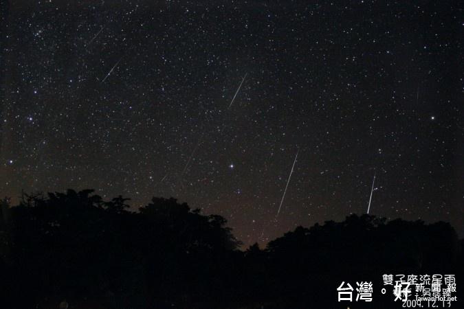 (圖/臺北市立天文科學教育館)