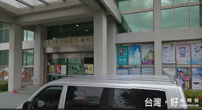 北榮台東分院美容醫學中心開幕 為台東鄉親的美麗把關