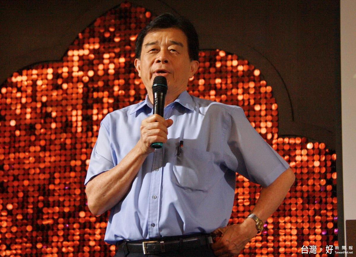 南投社福春節不打烊 指派專人提供24小時服務