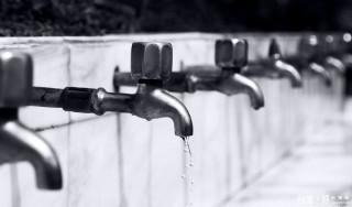 台灣自來水公司第七區管理處表示,因辦理北嶺加壓站至路竹送水幹管工程,路竹區、湖內區部份區域自7月19日(週三)晚間10時起,至20日(週四)上午10時止,將停水12個小時。(圖/Pixabay)