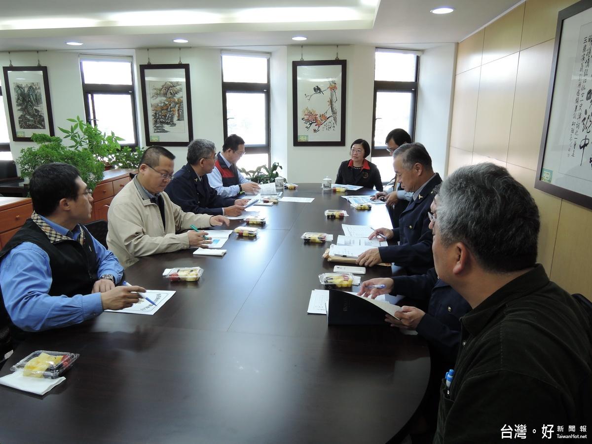 基層農會19日農事小組選舉 投縣籲踴躍投票