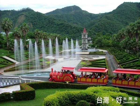 國姓鄉泰雅渡假村破天荒首次在228四天連續假期中,特別祭出全台民眾免費入園優惠,歡迎全國民眾把握機會前來旅遊。