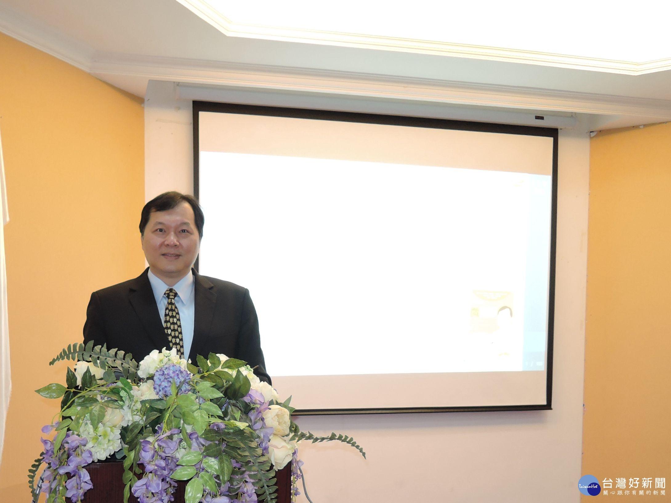 宣揚台灣玻尿酸注射技術 醫師前進杭州開講醫美