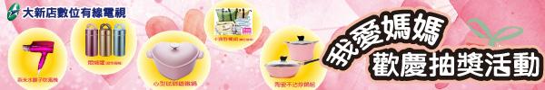 10605-06_台灣好新聞廣告區600x100_大新店