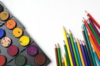 推廣藝術教育,基隆藝術才能班說明會15日登場。(圖/翻攝網路)