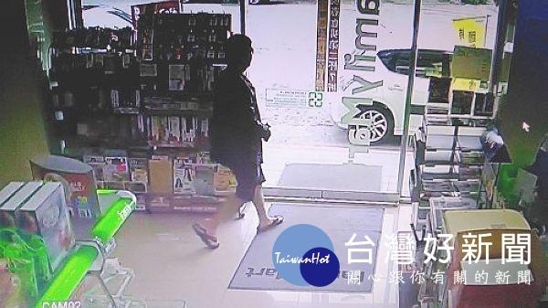 買酒忘記結帳 精障男涉竊超商物品遭起訴