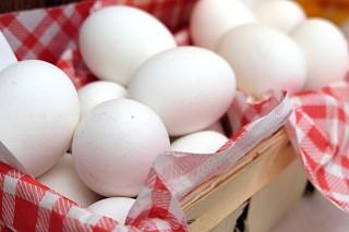 土雞蛋比白雞蛋營養? 專家:心理作用(圖/Pixabay)