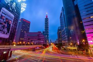 根據國際信用卡發卡組織Mastercard萬事達卡發布的最新版「亞太區最佳旅遊城市報告」,台北不僅以99億美元的國際旅客消費總額,排名亞太區第4名,同時也以740萬的國際旅客到訪人次,在171個亞太城市中,名列亞太區最佳旅遊城市第10名。(圖/Pixabay)