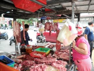 端午節毛豬供應出現斷層 中南部養豬大縣傳出小豬仔暴斃事件