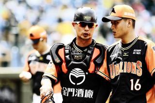 中華職棒28年例行賽統一獅VS.富邦悍將賽事,6/2~6/4將在花蓮縣立棒球場(德興小巨蛋)登場。