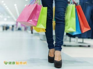 你有擋不住的購物衝動嗎? 這5招幫你克服