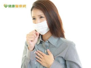 流感疫情上升 即日起擴大流感抗病毒藥劑使用