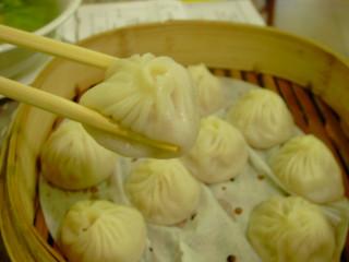 根據日本樂天旅遊訂房網所作的一份調查,台灣以小籠包、牛肉麵、滷肉飯等美食,擊敗義大利、韓國、西班牙等國,成為日本網友心目中美食聖地霸主。(圖/Wikipedia)