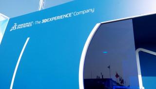 達梭集團以航空製造、國防、工業系統方面享有盛譽。