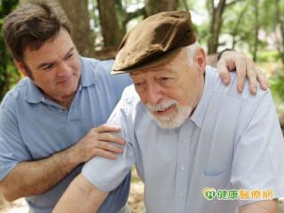 研究:腸道感染加劇阿茲海默症病情