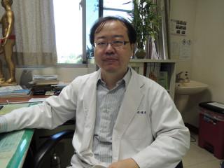 張煒東中醫師指出,婦女脾氣變差,有可能是進入更年期。