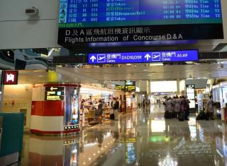 據交通部觀光局的最新統計,2017上半年(1~6月)陸客來台126萬人次,比去年同期大減40.1%,但日本、港澳、韓國旅客來台人數持續正成長,甚至日本還創下旅客來台旅遊的最高新紀錄。(圖/資料照片)