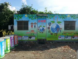 資源回收站