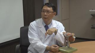 男性結紮易罹癌.損性能力? 醫師:錯誤迷思