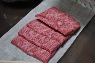 衛福部食藥署今(17)日預告日本、荷蘭、瑞典牛肉及其產品進口規定,並訂定輸入條件,最快9月中就會公告解禁輸台。(圖/Wikipedia)