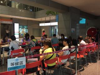 「住宅補貼」7月21 日至8月31日受理申請。(圖/城鄉局提供)