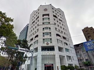 大安分局為鼓勵青少年從事正當休閒,於東區地下街宣導反詐騙活動。(圖/翻攝自Google Map)