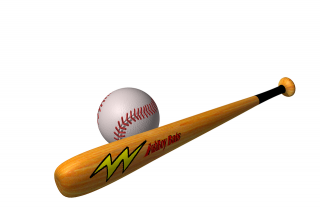 baseball-ball-1481809_960_720