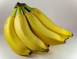 banana-1025109_960_720