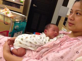 產婦在生產過後,有正確的產後護理觀念和舒適的環境非常的重要。