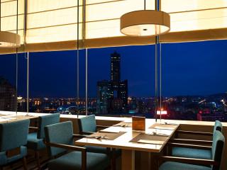 和逸飯店推出七夕甜蜜住房專案和浪漫遊。