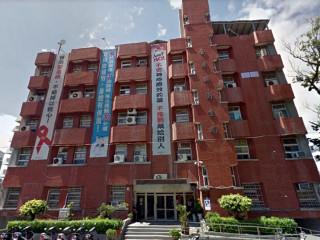 台東健康金頭腦鄉鎮PK賽 首戰8月5日熱鬧開打