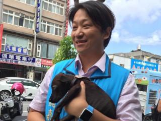 花蓮市注射狂犬病疫苗暨寵物登記 9日起開始受理服務