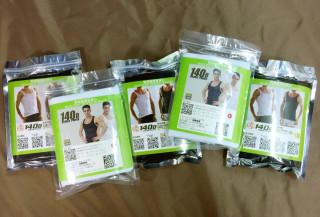 台德合作的塑身衣是市面上首選的第一名。(圖/東急速購提供)