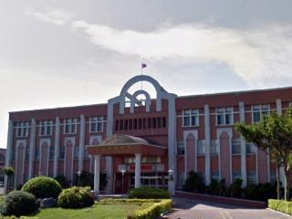 保障納稅人權益 台東設置納稅者保護官