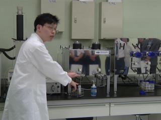超微體生醫入竹科 搶攻抗癌藥物市場