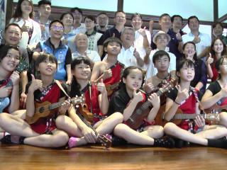 蕭如松藝術節 6大活動寓教於樂