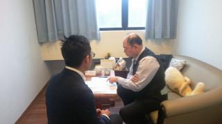勞工局推出職業適性診斷服務