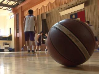打入HBL八強 東泰籃球創下佳績