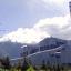 和平電廠鐵塔14日兩部機組才開始上線並滿載供電,但15日凌晨驚傳1號機破管意外,今日備轉容量率下修至3.67%。(圖/翻攝自維基百科)