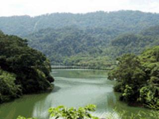 確保民眾飲用水安全 苗縣進行自來水水質抽檢(圖/台灣自來水公司提供)