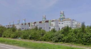 對於815全台大停電,台電表示,因發生原因特殊、並已確定有人為因素,因此台電對於592萬戶停電用戶提出電費扣減專案措施,總額約3.6億元,於經濟部核備後,將從下期電費帳單起扣減。(圖/Wikipedia)