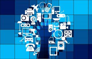 NCC在23日審議通過,核配040字頭物聯網專用門號300萬門供遠傳電信行動寬頻業務使用,遠傳也成為台灣首家拿到物聯網專用門號的電信公司。(圖/Pixabay)